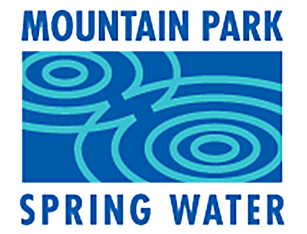 Mountain Park Spring Water